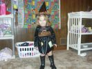 mawmaws_tree_day_and_halloween_festival_004.jpg